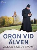 Cover for Oron vid älven
