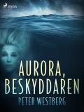 Cover for Aurora, beskyddaren
