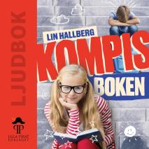 Cover for kompisboken
