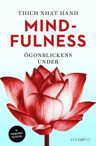 Cover for Mindfulness : Ögonblickens under