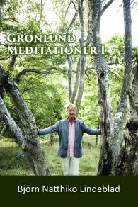 Cover for Grönlund Mediationer 1