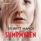 Cover for Sumpmyren