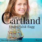 Cover for Under falsk flagg
