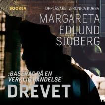 Cover for Drevet