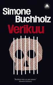 Cover for Verikuu