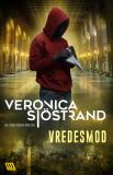 Cover for Vredesmod