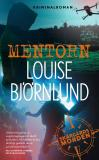 Cover for Mentorn