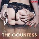 Cover for The Countess