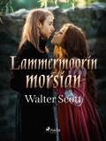 Cover for Lammermoorin morsian
