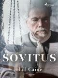 Cover for Sovitus