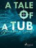 Cover for A Tale of a Tub