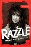 Cover for Razzle