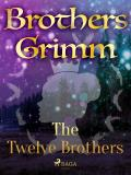 Cover for The Twelve Brothers