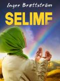Cover for Selime