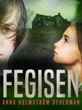 Cover for Fegisen