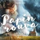 Cover for Papin rouva