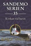 Cover for Sandemoserien 35 - Kyrkan vid havet
