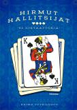 Cover for Hirmut hallitsijat