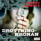 Cover for Drottningkronan