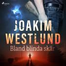 Cover for Bland blinda skär