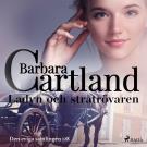 Cover for Ladyn och stråtrövaren