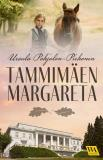 Cover for Tammimäen Margareta