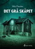 Cover for Det grå skåpet