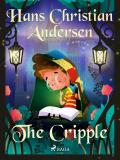Cover for The Cripple
