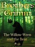Cover for The Willow-Wren and the Bear