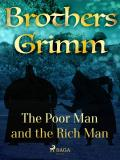 Cover for The Poor Man and the Rich Man