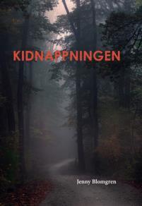 Cover for Kidnappningen