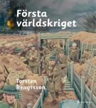 Cover for Första världskriget