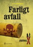 Cover for Farligt avfall