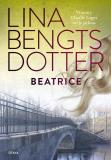 Cover for Beatrice