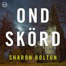 Cover for Ond skörd