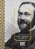 Cover for Albert Bonnier och hans tid