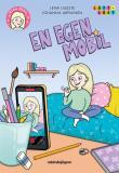 Cover for En egen mobil