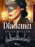 Cover for Diademet