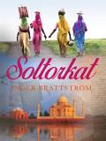Cover for Soltorkat