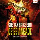 Cover for De bevingade