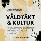 Cover for Våldtäkt och kultur