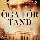 Cover for Öga för tand