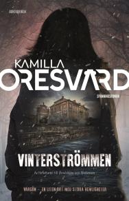 Cover for Vinterströmmen