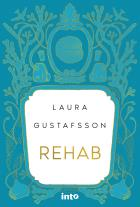 Cover for Rehab