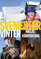 Cover for Svemester: Vinter