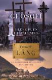 Cover for Geosofi eller bilder på en utställning