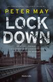 Cover for Lockdown