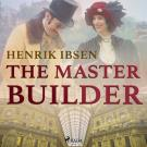 Cover for The Master Builder