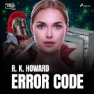 Cover for Error Code
