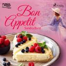 Cover for Bon Appetit